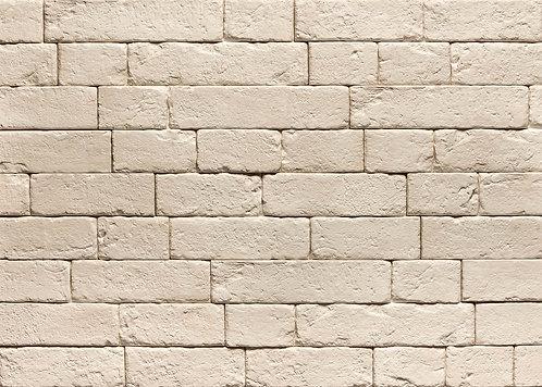 Panou decorativ Brickal
