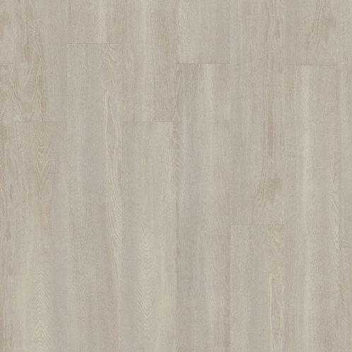 Parchet vinil (LVT) Tarkett Starfloor 30 Charm Oak Beige