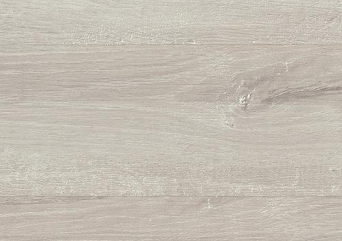 Parchet laminat Wineo 300 Moon Oak