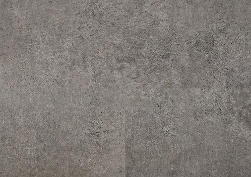 Parchet vinil (LVT) Wineo 600 stone XL SoHo