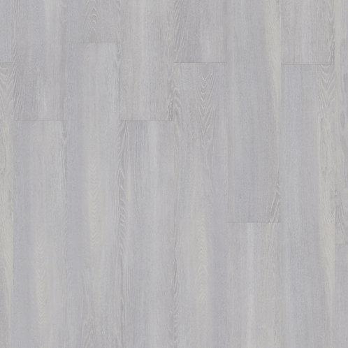 Parchet vinil (LVT) Tarkett Starfloor 30 Charm Oak Cold Grey