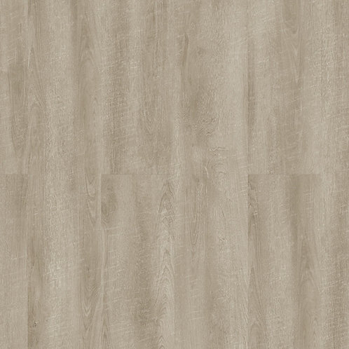 Parchet vinil (LVT) Tarkett Starfloor 55 Antic Oak Light Grey