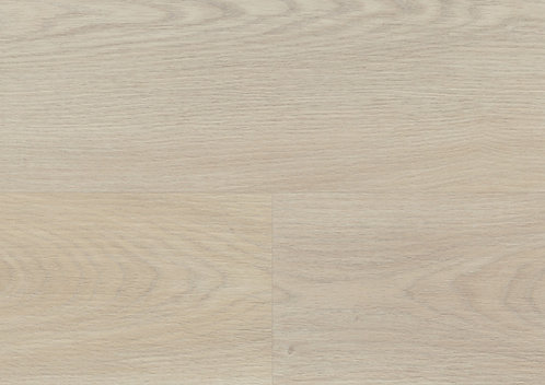 Parchet vinil (LVT) Wineo 600 wood XL Copenhagen