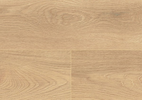 Parchet laminat Wineo 500 XXL Balanced Oak Beige