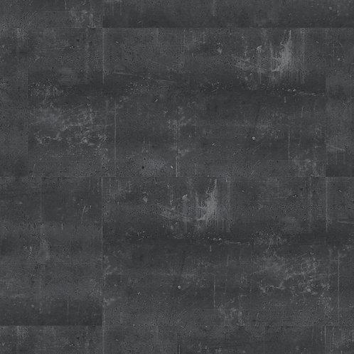Parchet vinil (LVT) Tarkett Starfloor 55 Composite Black