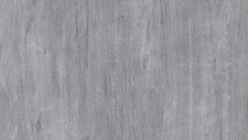 Parchet vinil (LVT) Tarkett Starfloor 30 Country Oak Cold Grey