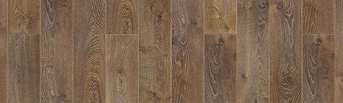 Parchet laminat Tarkett Estetica Oak Nature Brown