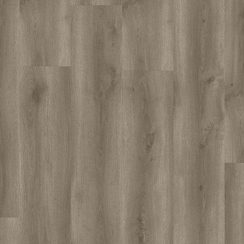 Parchet vinil (LVT) Tarkett Starfloor 55 Contemporary Oak Brown