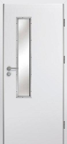 Ușă tehnică DECO INVEST 02