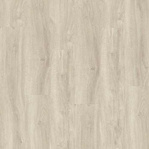 Parchet vinil (LVT) Tarkett Starfloor 55 English Oak Light Beige