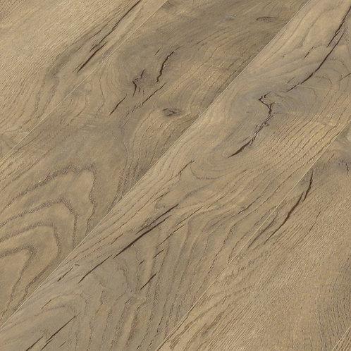 Parchet laminat Kronotex Exquisit Plus Pettersson Oak Nature