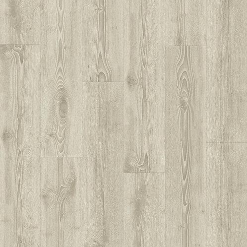 Parchet vinil (LVT) Tarkett Starfloor 55 Scandinavian Oak Medium Beige