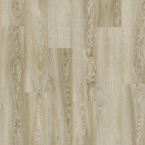 Parchet vinil (LVT) Tarkett Starfloor 55 Modern Oak White