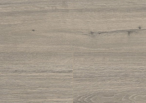 Parchet laminat Wineo 500 XXL Wild Oak Gray