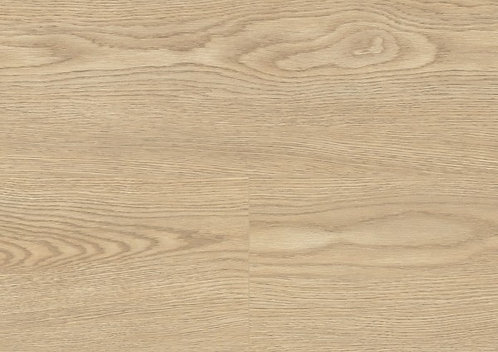 Parchet laminat Wineo 500 large Flowered Oak Beige