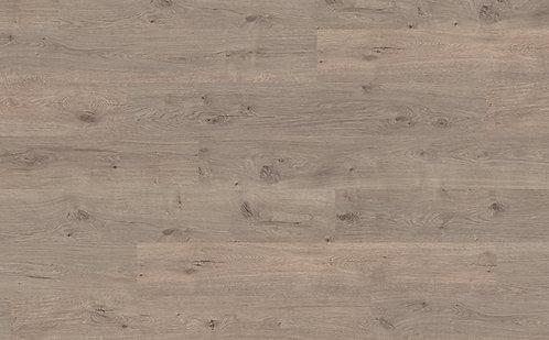 Parchet laminat Egger EPL138 Oak Grey Murom