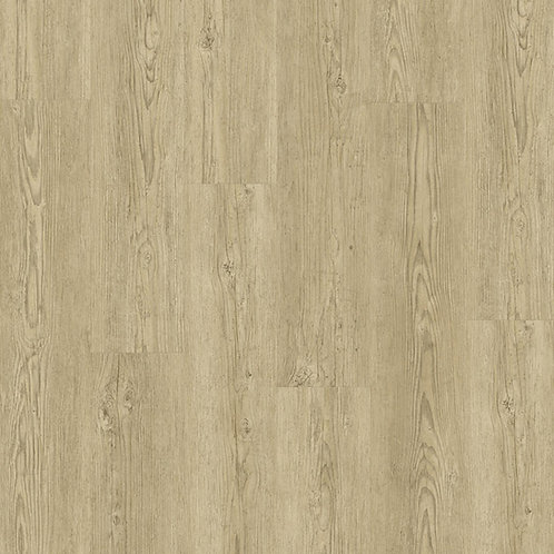 Parchet vinil (LVT) Tarkett Starfloor 55 Brushed Pine Natural