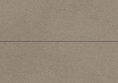 Parchet vinil (LVT) Wineo 800 Tile Solid Umber1