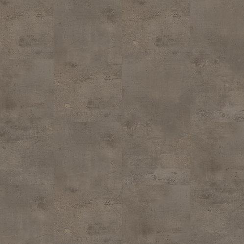 Parchet vinil (LVT) Tarkett Starfloor 55 Vintage Zinc Rust