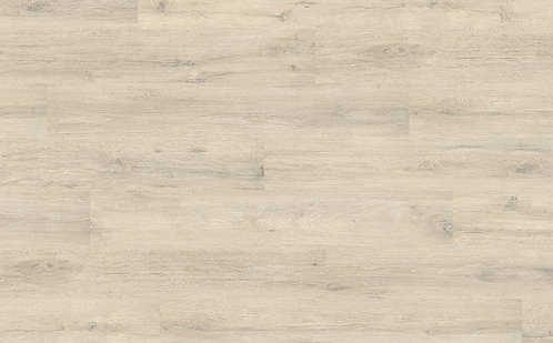 Parchet laminat Egger EPL038 Oak Chalky