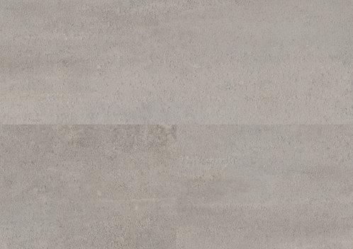 Parchet vinil (LVT) Wineo 600 stone XL Chelsea