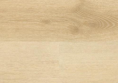 Parchet vinil (LVT) Wineo 600 wood XL Barcelona