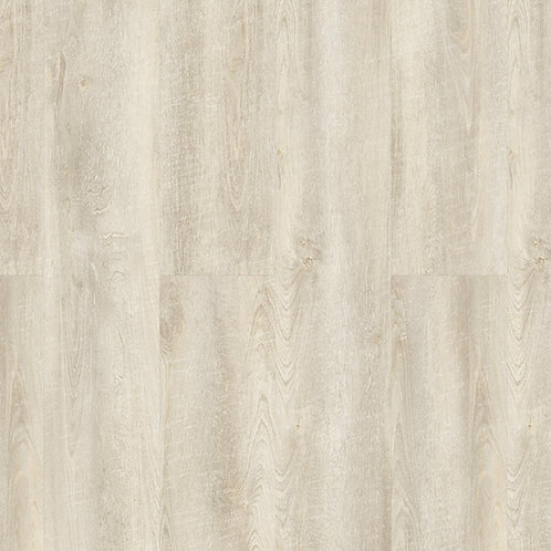 Parchet vinil (LVT) Tarkett Starfloor 55 Antic Oak White
