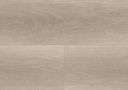 Parchet laminat Wineo 500 large Smooth Oak Gray