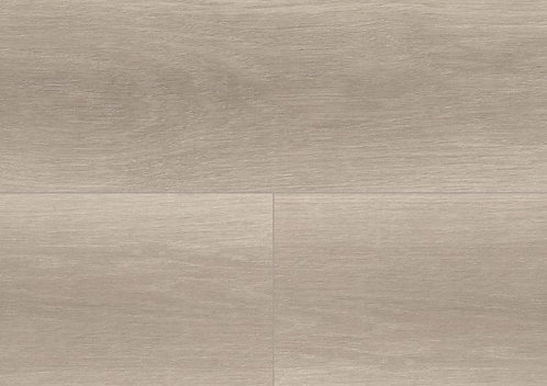 Parchet laminat Wineo 500 medium Smooth Oak Gray