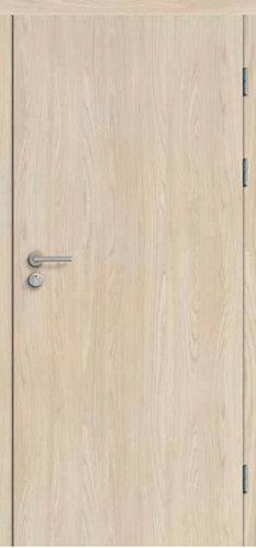 Ușă Fire Protection EI30 PLUS
