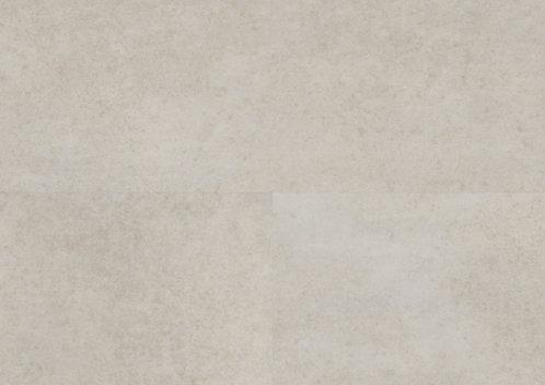 Parchet vinil (LVT) Wineo 600 stone XL Noord