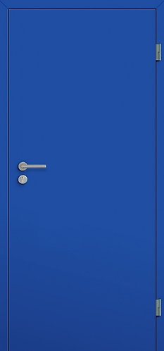 Ușă pentru piscina HIGRO W00