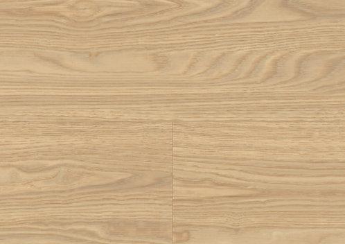 Parchet vinil (LVT) Wineo 600 wood Natural Place