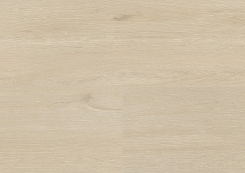 Parchet laminat Wineo 500 large Wild Oak White