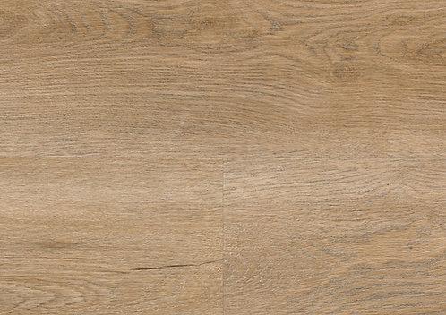 Parchet vinil (LVT) Wineo 600 wood XL Amsterdam