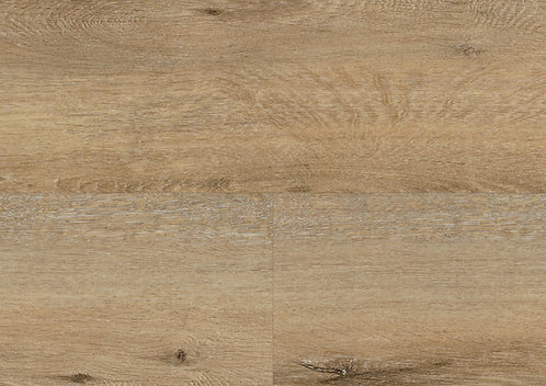 Parchet vinil (LVT) Wineo 600 wood XL Lisbon