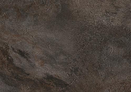 Parchet vinil (LVT) Wineo 800 stone XL Silver Slate