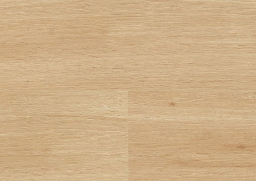 Parchet laminat Wineo 500 large Wild Oak Beige