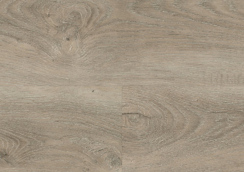 Parchet vinil (LVT) Wineo 600 wood XL Paris