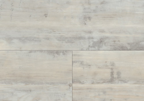 Parchet vinil (LVT) Wineo 800 wood Copenhagen Frosted Pine