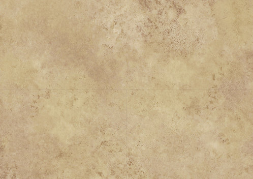 Parchet vinil (LVT) Wineo 800 stone XL Light Sand