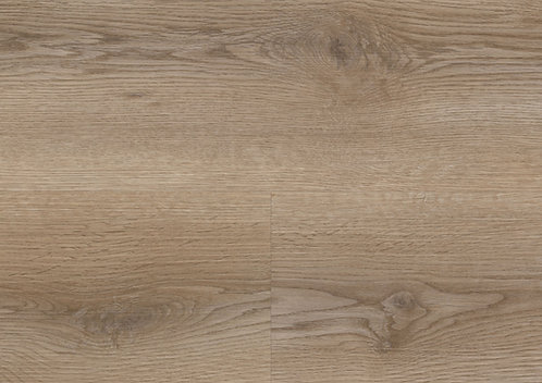 Parchet vinil (LVT) Wineo 600 wood Smooth Place