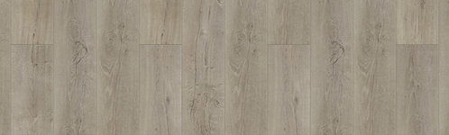 Parchet laminat Tarkett Estetica Oak Effect Beige