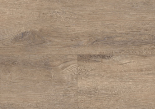 Parchet vinil (LVT) Wineo 600 wood Cozy Place