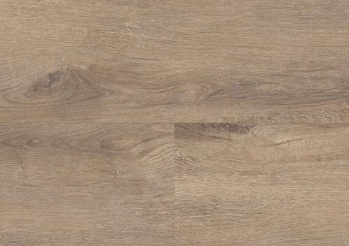 Parchet vinil (LVT) Wineo 600 wood Cozy Place