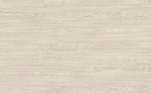 Parchet laminat Egger EPL177 Oak Soria White
