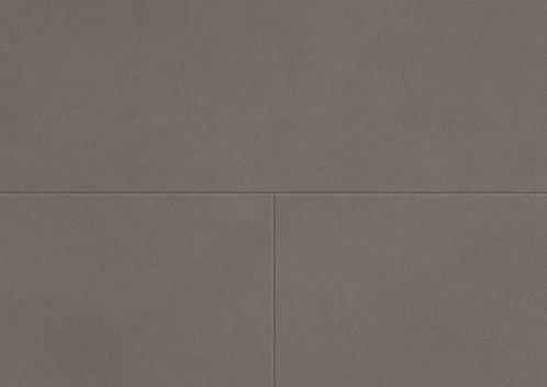 Parchet vinil (LVT) Wineo 800 Tile Solid Taupe1