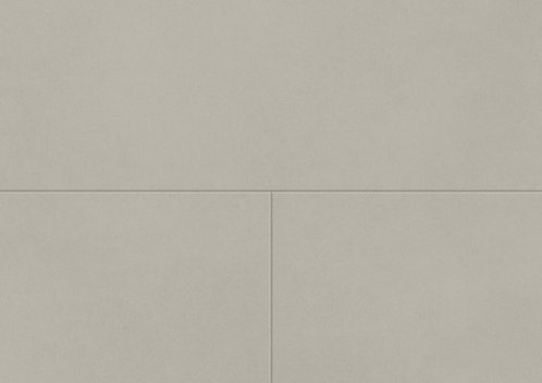 Parchet vinil (LVT) Wineo 800 Tile Solid Light2