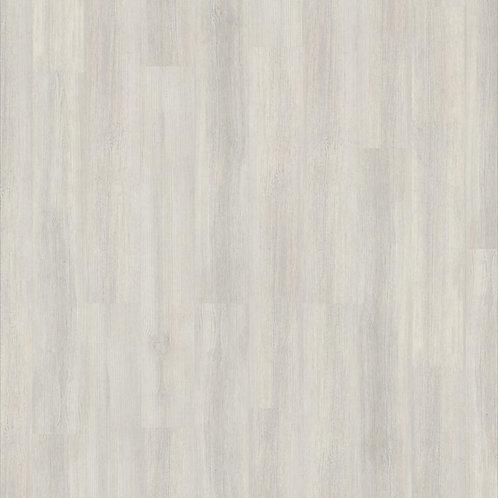 Parchet vinil (LVT) Tarkett Starfloor 30 Scandinavian Wood White