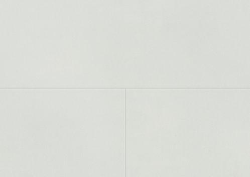 Parchet vinil (LVT) Wineo 800 Tile Solid White3